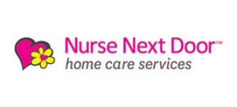 Nurse Next Door Home Health Care