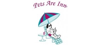 Pets Are Inn