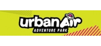 Urban Air Adventure Parks